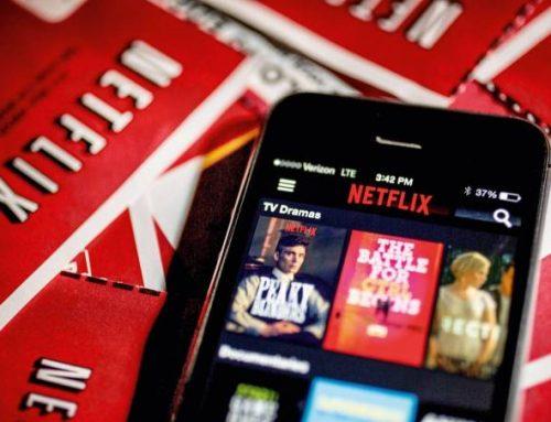 Você teria um seguro se ele fosse como a Netflix? Startups apostam que sim