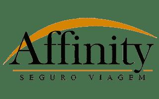 Affinity Seguros