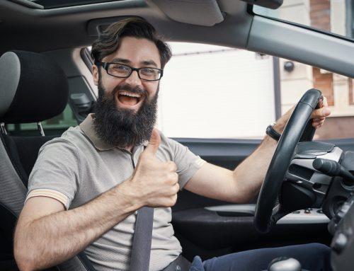 Seguro auto: 7 vantagens em contratar